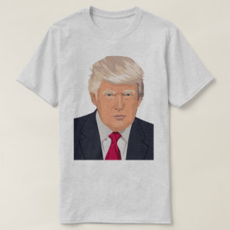Donald Trump T-shirt