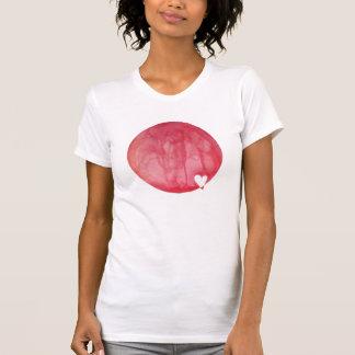 Donnez pour le Japon T-shirt