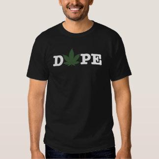 Dopant T-shirt