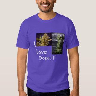dope shirt t-shirts