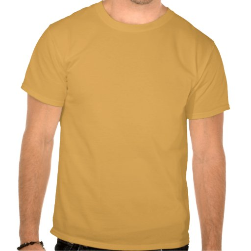 Dos de Pontiac Fiero dans le T-shirt de graphique