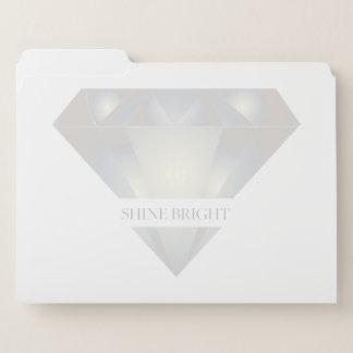 Dossier Diamant