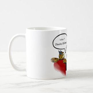 Double Bifrost !! Mug