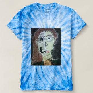 Double personnalité t-shirt