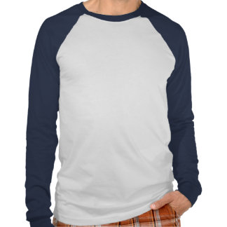 Double puissance de tambour bas ! t-shirt