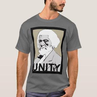 douglass de frederick t-shirt