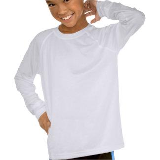 Douille adaptée par Sport-Tek des enfants de T-shirts