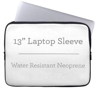 Douille moyenne faite sur commande d'ordinateur po trousse pour ordinateur portable