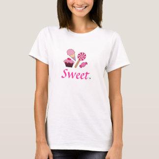 Doux T-shirt
