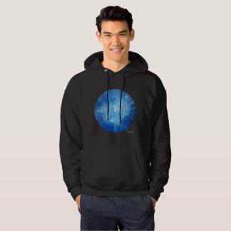 Doyen Jeans Basic Hooded Sweatshirt
