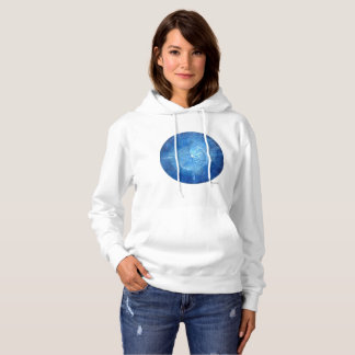 Doyen Jeans Hooded Sweatshirt