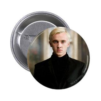 Draco Malfoy tout droit Badges