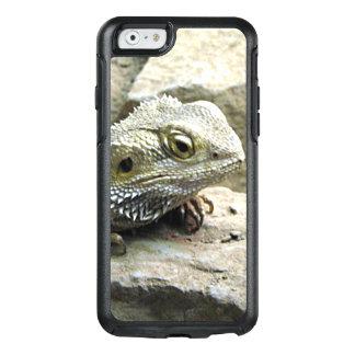Dragon barbu coque OtterBox iPhone 6/6s