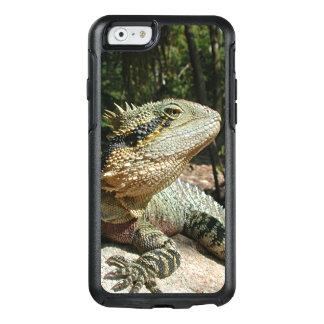 Dragon d'eau australien coque OtterBox iPhone 6/6s