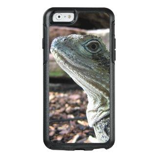 Dragon d'eau coque OtterBox iPhone 6/6s