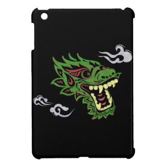 Dragon Japonias Étuis iPad Mini