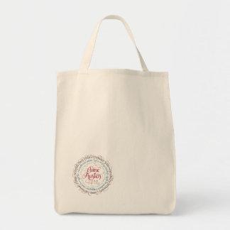 Drames de période de Jane Austen de sac
