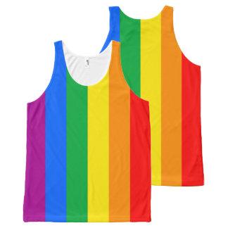 Drapeau américain gai - arc-en-ciel 13 colors.png bannières