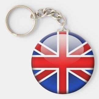 Anglais accessoires de haute qualit anglais accessoires for Porte and anglais