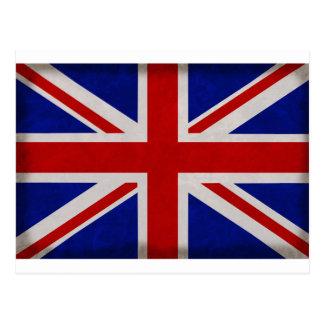 drapeau anglais cartes invitations photocartes et faire part drapeau anglais. Black Bedroom Furniture Sets. Home Design Ideas