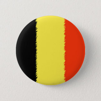 Drapeau belge badges
