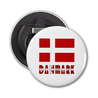 Drapeau danois Danmark Dannebrog
