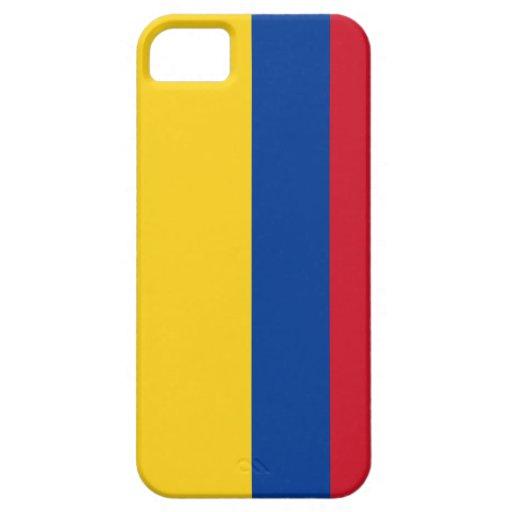 acheter iphone 5s aux usa pour la belgique