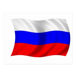 Drapeau de la Russie Wikipdia