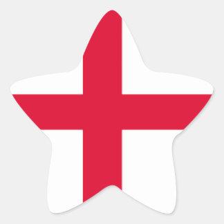 Drapeau de la Sardaigne Italie Adhésifs