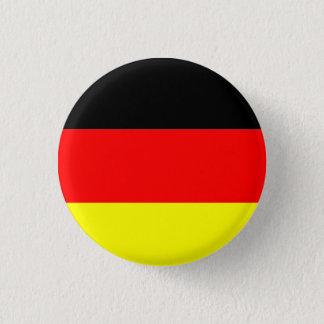 Drapeau de l'Allemagne Badges