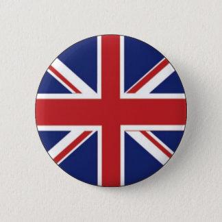 Drapeau de l'Angleterre Badges