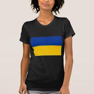 Drapeau de l'Autriche Basse Autriche T-shirts