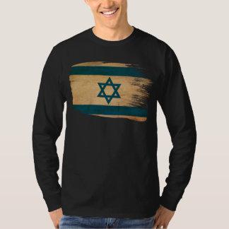 Drapeau de l'Israël T-shirt