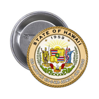 Drapeau de symbole de république de l'Amérique de Badges