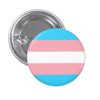 drapeau de transport badge