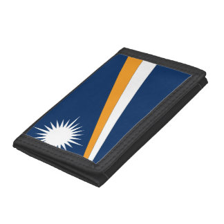 Drapeau des Marshall Islands