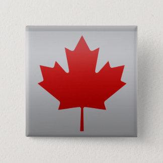 Drapeau du Canada Pin's