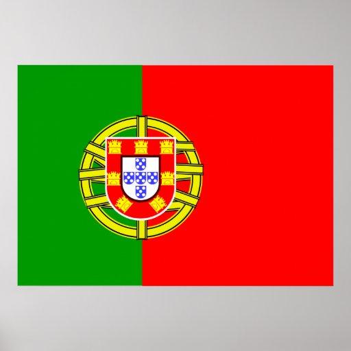 Pin carte portugal coloriage en ligne gratuit a imprimer on pinterest - Coloriage drapeau portugal ...