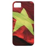 drapeau du Vietnam Coque Case-Mate iPhone 5