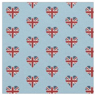 Fournitures drapeau des anglais de cric syndicats pour loisirs cr atifs zazzle - Drapeau anglais tissu ...