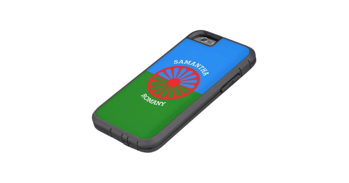 Coque Officiel Iphone C