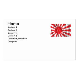 Produits de bureau drapeau japonais fournitures de bureau for Bureau japonais