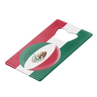 Drapeau mexicain du Mexique