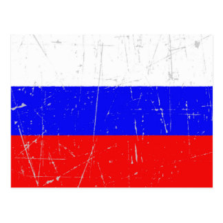 Drapeau Russie - Drapeau russe pas cher acheter en ligne