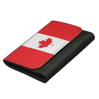Drapeau simple du Canada