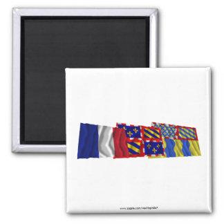 cadeaux bourgogne t shirts art posters id es cadeaux zazzle. Black Bedroom Furniture Sets. Home Design Ideas