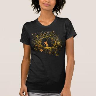 dream.ai t-shirt