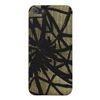 Dreamweb Coques iPhone 5