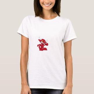 Drevil Little Devil T-shirt