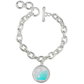 Dri-Mi Turquoise Bracelet